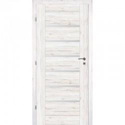 Interiérové dvere IRIS