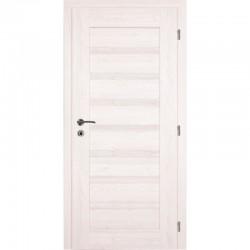 Interiérové dvere ARTEMIS plné - ARCTIC