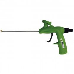 Aplikačná pištoľ na PUR penu Štandard - AA230