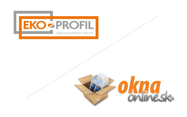 EKOPROFIL - OknaOnline.sk