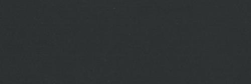 Antracit (7016)
