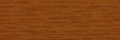 Zlatý dub (8001)