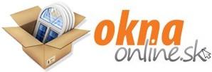 OknaOnline